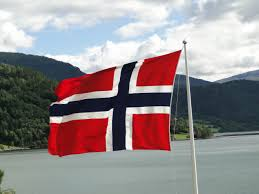 norway to present ccs plan for three industries at bellona event