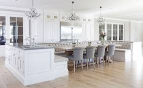 island in kitchen is this the most luxurious kitchen you ve seen you ve