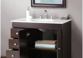 storage cabinets for bathrooms special offers doc seek