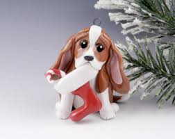 hound breeds the magic sleigh