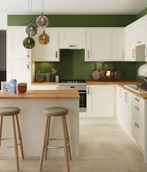 Kitchen Furniture Manufacturers Uk Kitchen Cabinets Cabinet Finishes Magnet