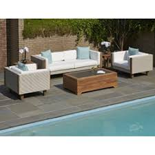 wicker outdoor sofa outdoor sofa sets and patio sofa sets