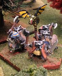 Splintered Light Miniatures Lead Legionaries Splintered Light Miniatures Raccoon Army