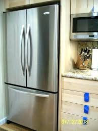 under cabinet microwave height mounting a microwave under cabinet microwave mounting kit full ima