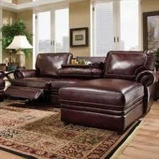 Bentley Sectional Leather Sofa Sectional Sofa Design Quality Sectionals And Sofas Sofas On Sale