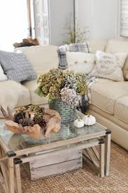374 best fall decor images on pinterest fall decor fall