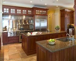 kitchen cabinets warehouse