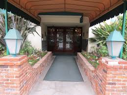 Apartment For Rent 1 Bedroom 1 Bedroom Apartment For Rent In Beverly Hills Adj Near West