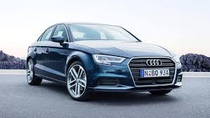 audi s3 review audi a3 2016 review carsguide