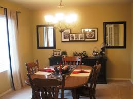 kitchen table decoration ideas dining table dining wall design what to put on dining room table