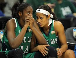 skylar diggins headband skylar diggins and devereaux peters photos photos zimbio