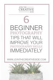 90 best iphone photography tips images on pinterest photography
