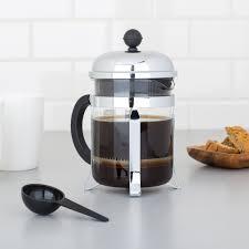 Bodum Toaster Canada Bodum Chambord Coffee Press 500ml Kitchen Stuff Plus