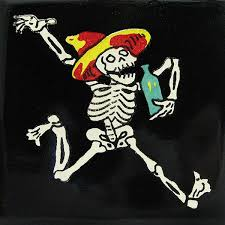 Day Of The Dead Home Decor 114 Best La Catrina Day Of The Dead Images On Pinterest Sugar
