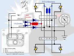 yamaha r6 wiring diagram diagrams wiring diagram schematic