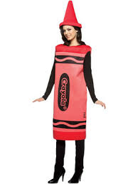 Crude Halloween Costumes Mens Funny Halloween Costumes Anytimecostumes