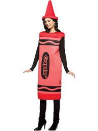 Cartman Halloween Costume Mens Funny Halloween Costumes Anytimecostumes