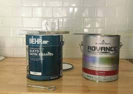 what primer should i use for cabinets the best primer for furniture and cabinets refresh living