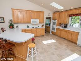 Design House Kitchen Savage Md by 308 Moorings Way Swanton Md 21561 Railey Realty