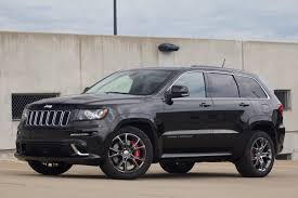 jeep grand best year 2012 jeep grand srt8 review autoblog