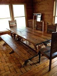 narrow kitchen tables for sale narrow kitchen table rectangular kitchen tables image of narrow