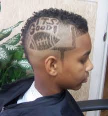 haircuts for african american boys with curly hair unique hairstyles for black men 31 black male curly hairstyles