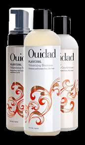 hair thickening products for curly hair 19 best curly hair products images on pinterest curly hair