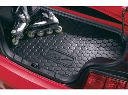 2009 ford mustang accessories 2005 2009 ford mustang accessories performance parts
