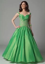 green dresses for weddings green dresses for wedding all women dresses