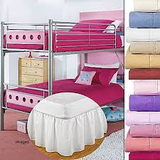 Fitted Sheets For Bunk Beds Bunk Beds Fitted Sheets For Bunk Beds Lovely Bunk Bed 2 6 Size