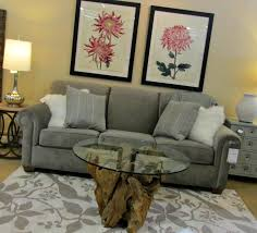 add fresh life to your home with strobler home furnishings amy