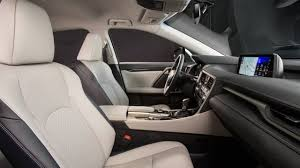 lexus sport uae used u0026 new lexus cars for sale in uae best prices storat