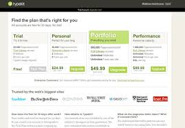 plans pricing page faq jobandtalent by jaime de ascanio dribbble 40 princing page designs that will convince your clients pricing