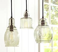kitchen island height pendant lighting for kitchen island fitbooster me