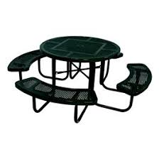 Best 25 Picnic Table Plans Ideas On Pinterest Outdoor Table by Best 25 Commercial Picnic Tables Ideas On Pinterest Folding