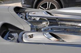 Porsche 918 Hybrid 2016 - spyshots porsche 918 spyder interior 1818 porsche 918 spyder