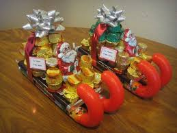 christmas candy gifts found on from uk christmas crafts and gifts