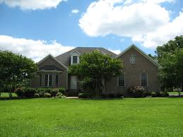 savannah tennessee real estate homes horse farms u0026 land