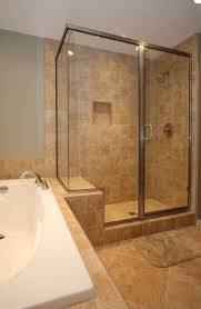 Bathroom Shower Remodel Cost Cost Extraordinary Small Bathroom Remodel Cost Bathrooms Remodeling