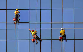 clear choice window cleaning 25 best commercial window cleaning ideas on pinterest diy