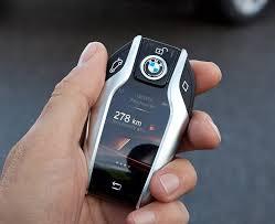 bmw key locksmith best bmw car key replacement services in orlando fl universal