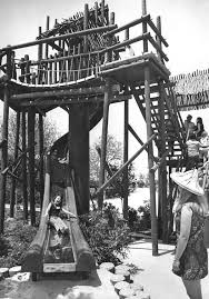 houston s lived theme park busch gardens houston chronicle