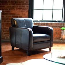 Swivel Club Chairs For Living Room Club Chairs Swivel Leather Rockers For Living Room