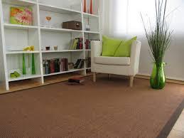 Bound Sisal Rug Rug U0026 Carpet Sisal Carpet Diamond Sisal Rug Carpet Sisal