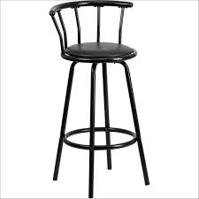 Cb2 Bar Stools Furniture Vintage Bar Stools Modern Bar Stool Wayfair Bar Stools
