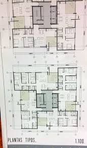 yc condo floor plans 121 best architectural plans images on pinterest architecture