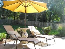 pleasing 20 patio furniture design ideas design ideas of 85 patio