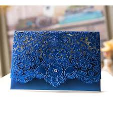 royal blue wedding invitations royal blue and white wedding invitations uk meichu2017 me