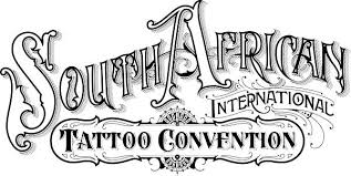 more about 2018 south african international tattoo convention