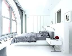 commode chambre blanc laqué chambre adulte blanche lit commode chambre adulte blanc laque